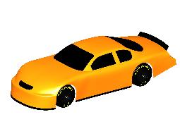 06 Monte Carlo - no model available